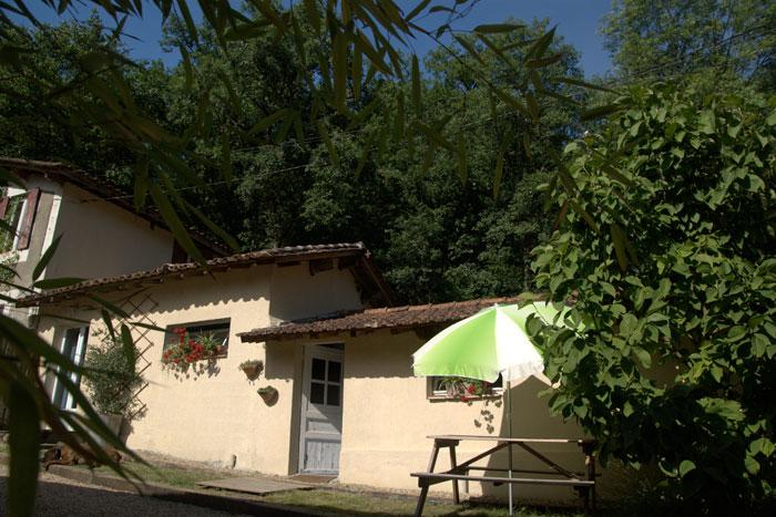 Hotel rio de janeiro pas cher location avec cuisine for Location hotel pas cher